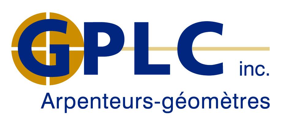 GPLC Arpenteurs-Géomètres