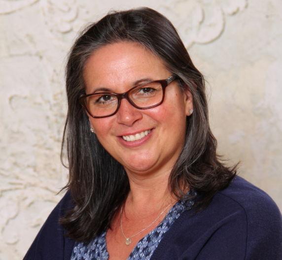 Carol W., Daycare Center Director, Bright Horizons at Bellevue, Bellevue, WA