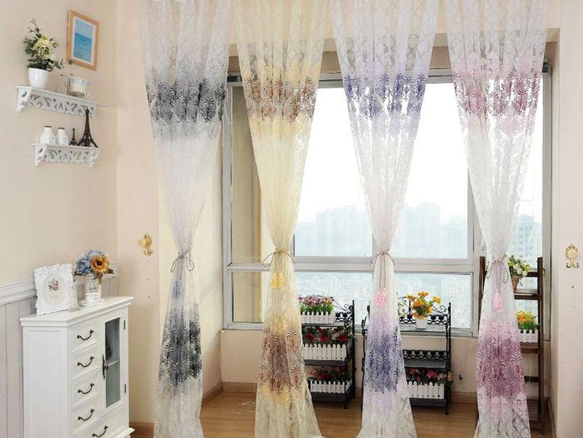 best-home-decor-shop-bangalore.jpg