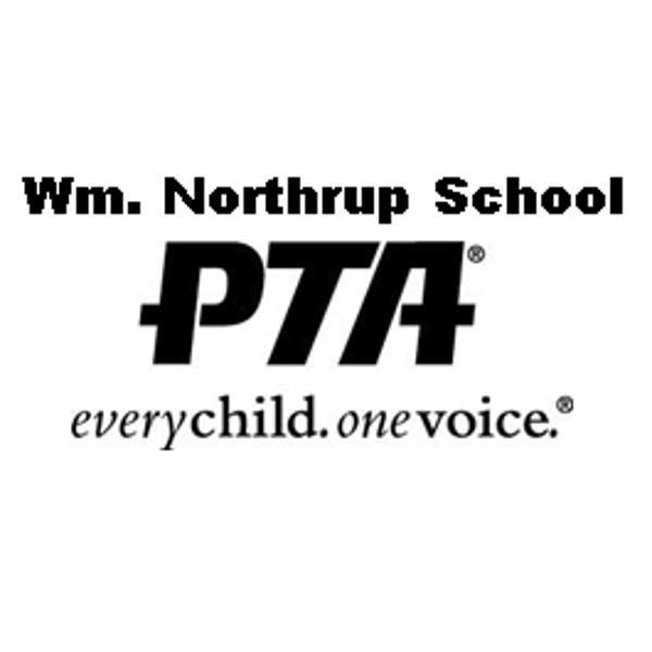 Wm. Northrup Parent-Teacher Association, Inc.