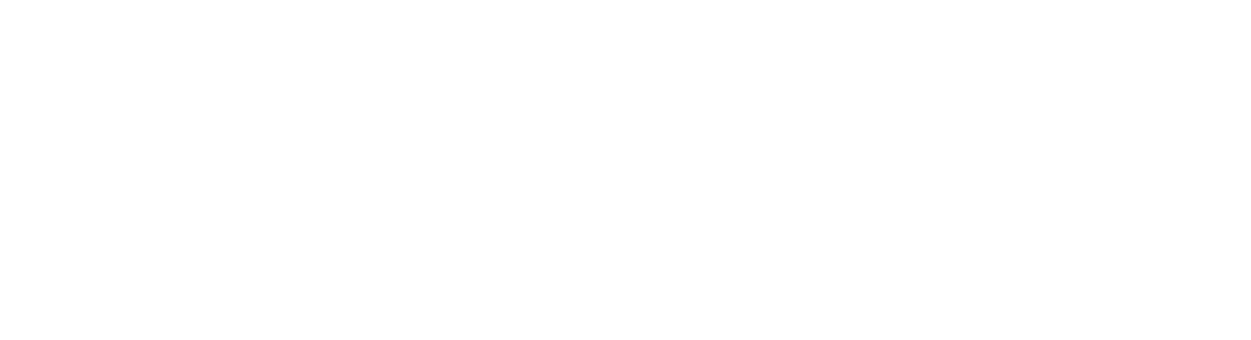 RE/MAX Alliance & Pro-Commercial
