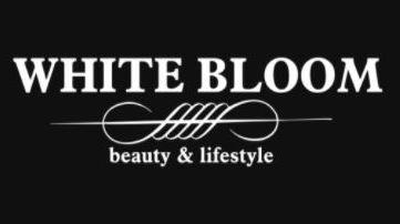 White Bloom, Pori