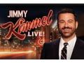 2 Jimmy Kimmel Green Room Passes