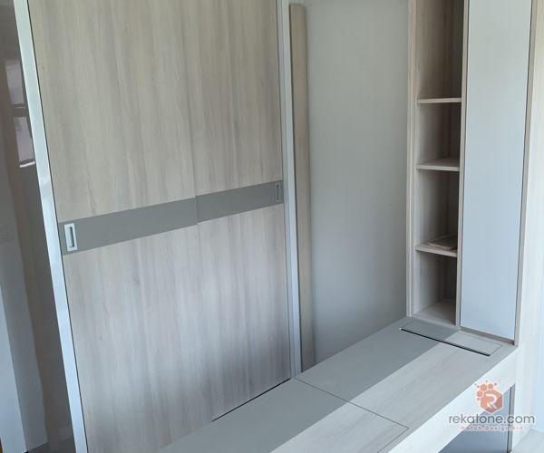 space-story-studio-modern-zen-malaysia-johor-bedroom-interior-design
