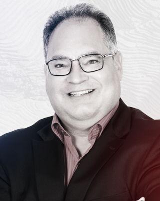 Jean-Sébastien Pelletier