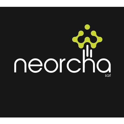 neorcha