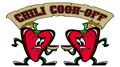 4th Annual NCC Cars & Chili Competition
