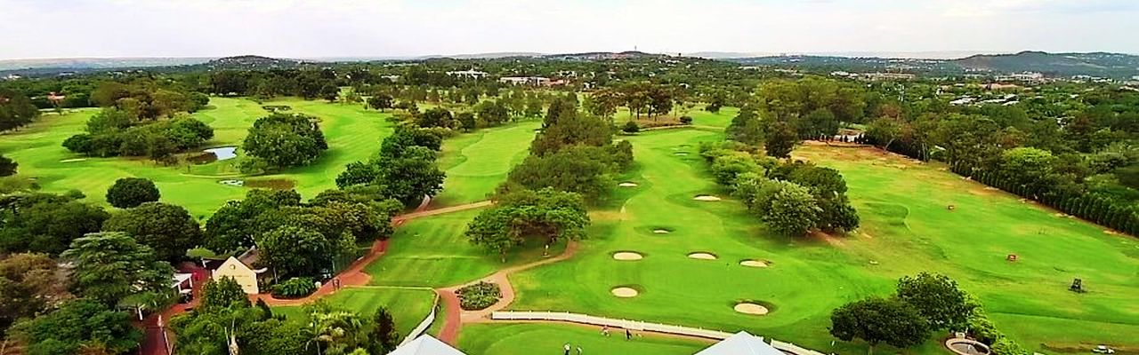 Real estate in 81 - 7. Pretoria Country Club.jpg