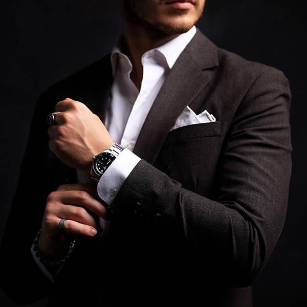 Blog Mode Homme – TieClub 1fb515f6baa7