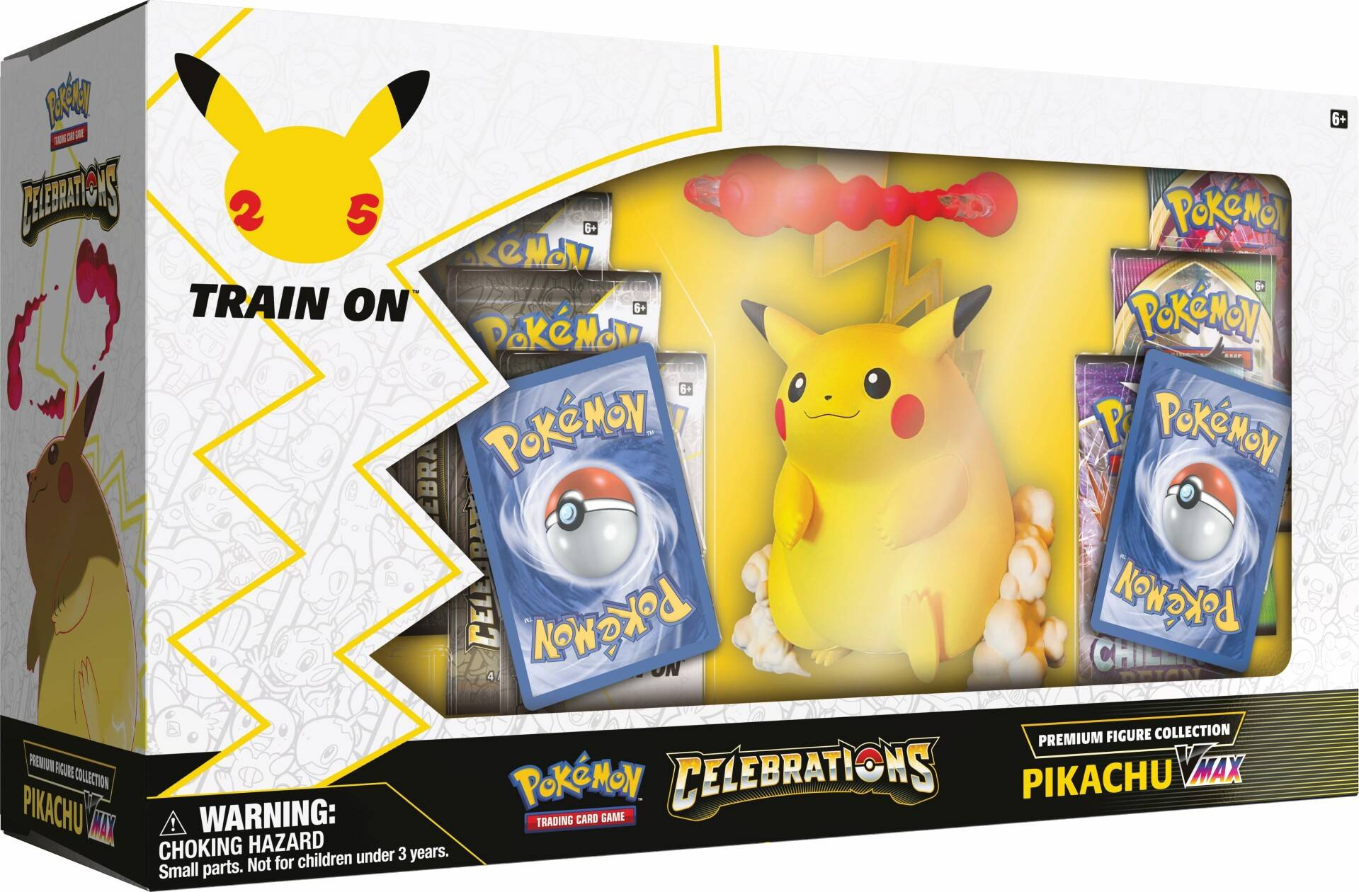 Pokemon-TCG-Celebrations-Premium-Figure-Collection