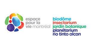 Jardin-botanique-de-Montréal-healtea