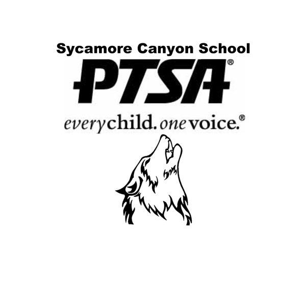 Sycamore Canyon School PTSA