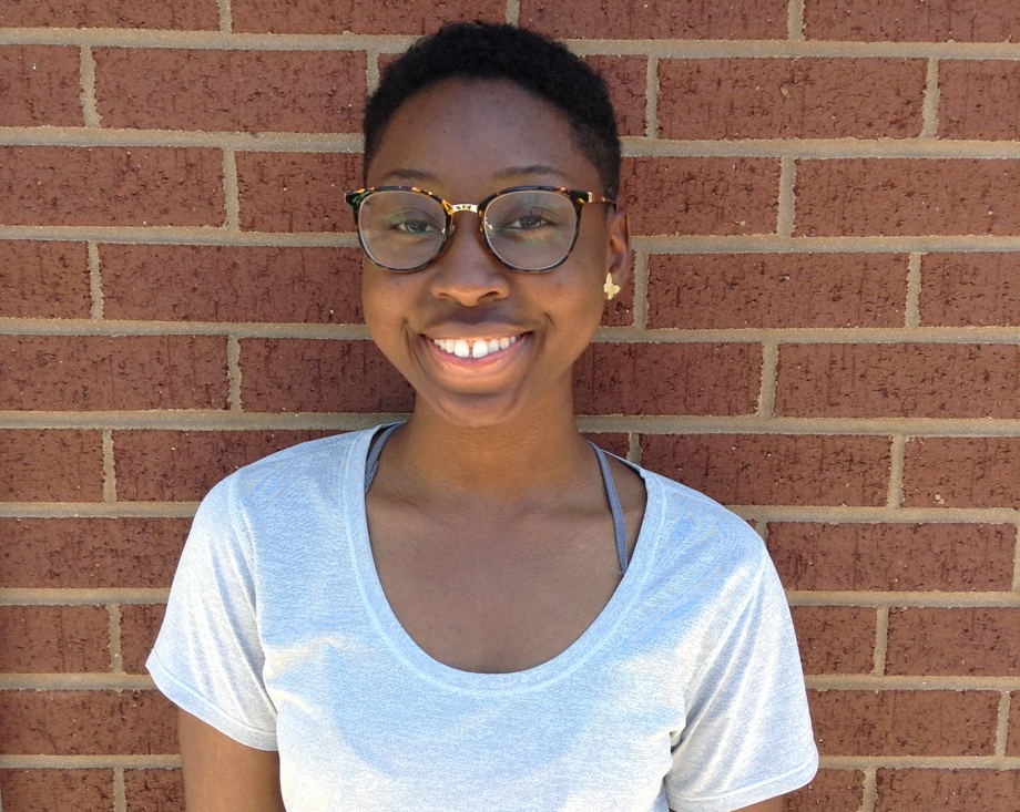 Tayzha Parrish-Johnson , Early Preschool 1 -  Teacher