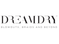 One Month Gold Membership at DreamDry