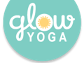 Glow Yoga 10 class pack and a Glow tank