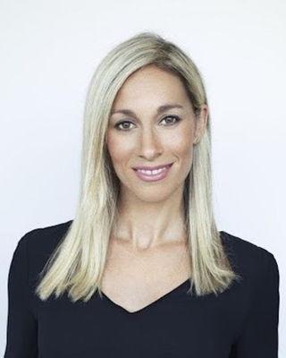 Patricia Hamelin