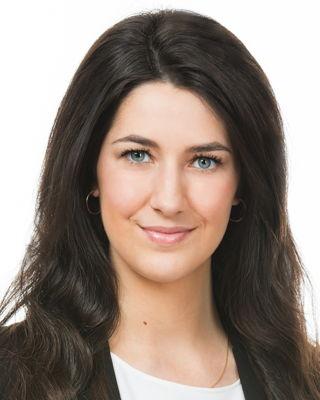 Alexa Serra-Pepin