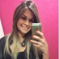 Marilia Santana