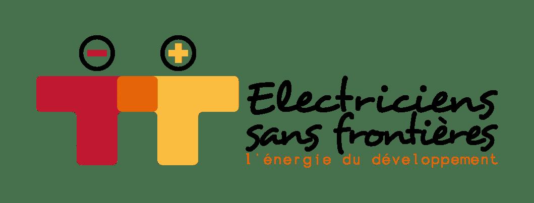 Energie Pour Tous