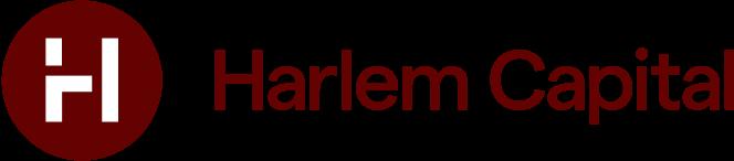 Hcp logo maroon on white bg