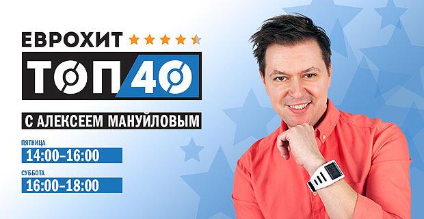100 миллионов прослушиваний: новый рекорд «Европы Плюс» - Новости радио OnAir.ru