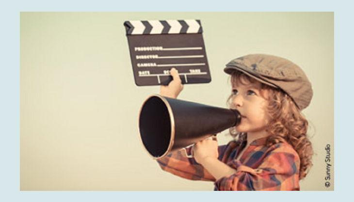 odysseum koeln drehbuch regie und film