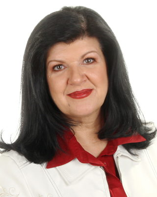 Sylvie Doucet