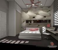 innere-furniture-contemporary-malaysia-negeri-sembilan-bedroom-3d-drawing