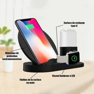 chargeur induction ,chargeur induction samsung ,chargeur induction iphone ,chargeur à induction ,chargeur a induction ,chargeur qi ,chargeur a induction samsung ,charge par induction ,chargeur iphone induction ,chargeur a induction iphone ,chargeur induction ,chargeur qi iphone ,samsung chargeur induction ,chargeur induction iphone 6 ,chargeur à induction samsung ,chargeur par induction ,chargeur samsung induction ,chargeur induction samsung s7 ,chargeur telephone induction ,recharge induction ,charge induction iphone ,iphone charge induction ,chargeur à induction iphone ,chargeur induction universel ,recharge induction iphone ,charge induction samsung ,chargeur induction samsung s6 ,chargeur induction samsung fast charge ,iphone chargeur induction ,smartphone recharge induction ,telephone recharge induction ,iphone recharge induction ,chargeur inductif ,chargeur rapide samsungchargeur sans fil ,chargeur sans fil iphone ,chargeur sans fil samsung ,chargeur samsung sans fil ,chargeur telephone sans fil ,chargeur sans fil apple ,recharge sans fil ,chargeur sans fil huawei ,chargement sans fil ,chargeur sans fil iphone 6 ,chargeur portable sans fil ,recharge sans fil iphone ,apple chargeur sans fil ,charge sans fil ,chargeur de telephone sans fil ,chargeur sans fil samsung s7 ,chargeur sans fil qi ,chargeur sans fil universel ,station recharge iphone ,recharge iphone sans fil ,station de charge samsung ,iphone recharge sans fil ,samsung chargeur sans fil ,chargeur sans fil samsung ,chargeur apple sans fil ,chargement sans fil iphone ,chargeur iphone 6 sans fil ,recharge telephone sans fil ,chargeur sans fil iphone 6 ,base de chargement sans fil ,smartphone recharge sans fil ,recharge sans fil samsung ,iphone chargeur sans fil ,chargeur sans fil samsung s6 ,chargeur smartphone sans fil ,recharge sans fil apple ,charge sans fil samsung ,chargeur wireless