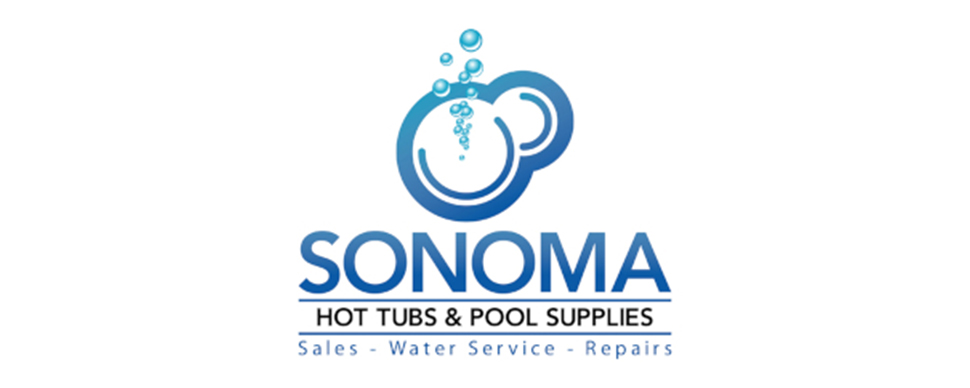 Sonoma Hot Tubs & Pool Supplies