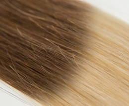 Seductive Hair Colour