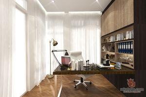 dezeno-sdn-bhd-contemporary-modern-malaysia-wp-kuala-lumpur-study-room-3d-drawing-3d-drawing