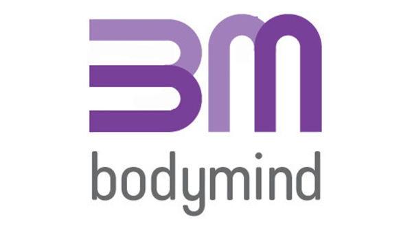 Fysioterapiapalvelut Bodymind Oy Kuntoutuspalvelut, Tampere