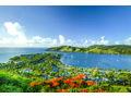 7-9 Nights at St. James's Club & Villa in Antigua