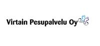 Virtain Pesupalvelu Oy, Ruovesi
