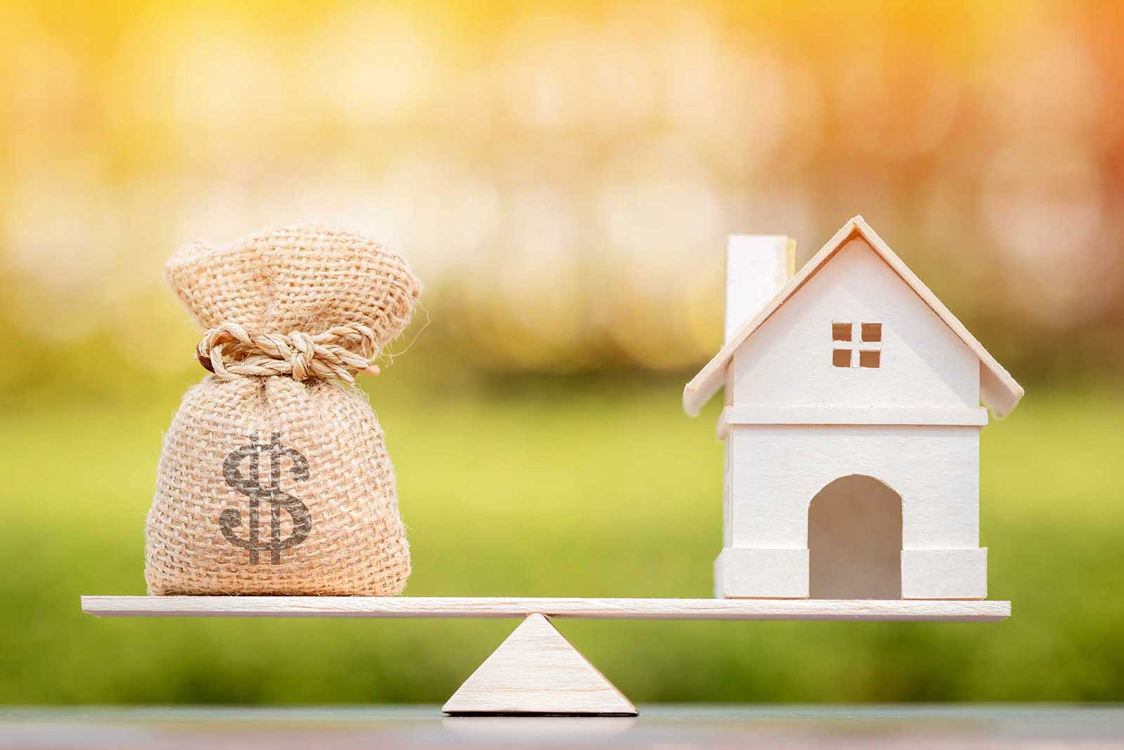 The Best And Worst Reasons To Refinance Your Mortgage