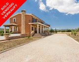 Santa Maria - Sencelles country house 10 sold.jpg