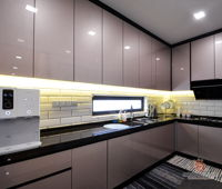 reliable-one-stop-design-renovation-classic-malaysia-selangor-dry-kitchen-wet-kitchen-interior-design