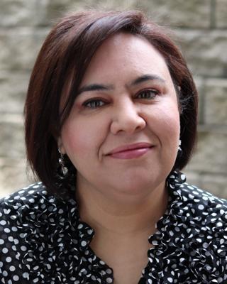 Asma  Etlili