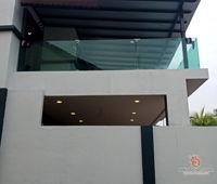 jfk-decoration-modern-malaysia-selangor-exterior-contractor