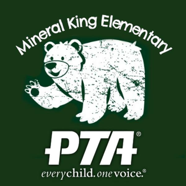 Mineral King PTA