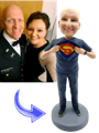 Custom Bobblehead reviews, recommended custom bobbleheads, custom bobbleheads gift idea
