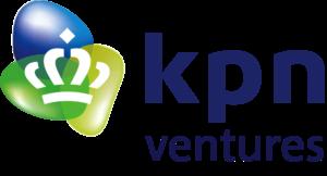 Kpnventures logo sans e1528539243139