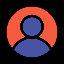 User circle(144x144)@3x