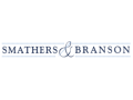 Smathers and Branson Gift Certificate