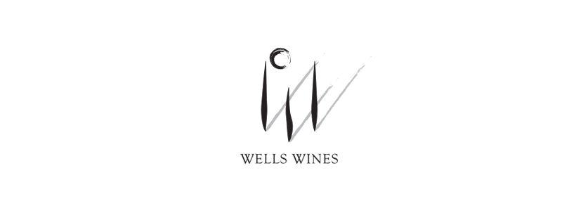 WW_Logo.jpg
