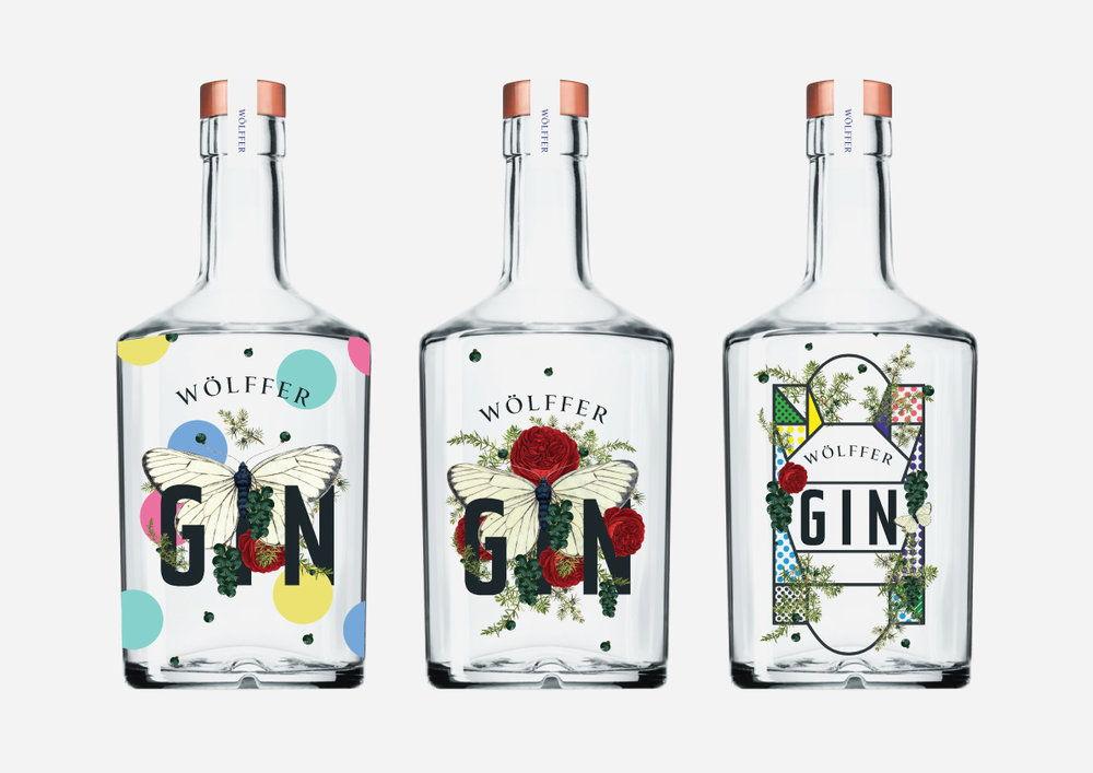 wolffer-gin-dev-2.jpg