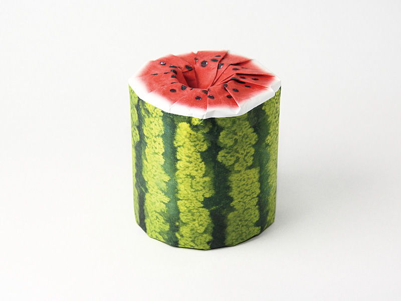 fruits-toilet-paper-04.jpg