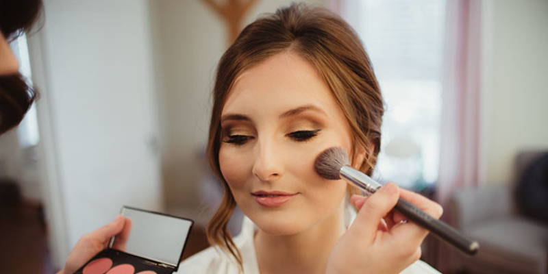 Inspiration Guide: Makeup Looks