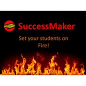 Success Maker Education Centre logo